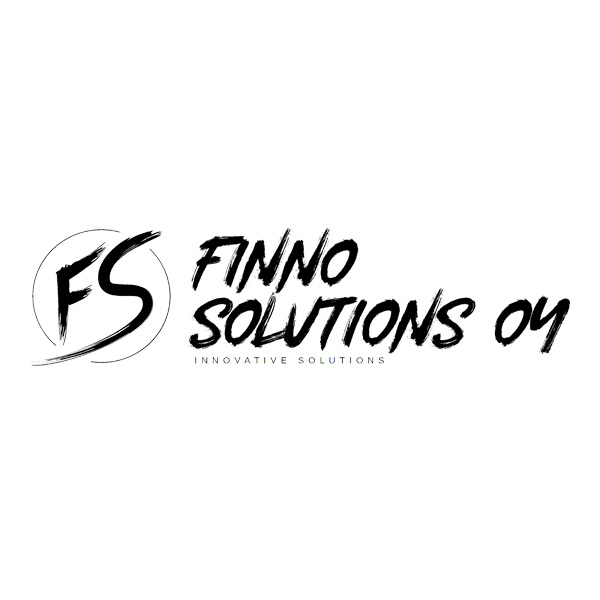 referenssi finno solutions oy