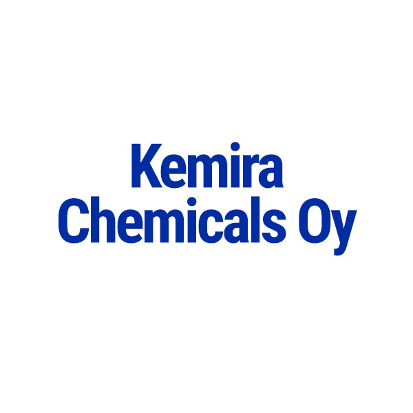 referenssi kemira chemicals oy
